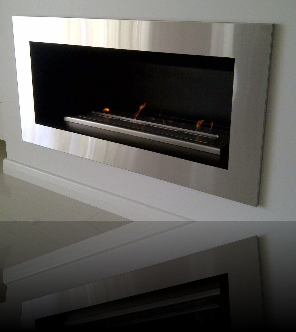 Gas Fireplaces South Africa S Leading Suppliers Of